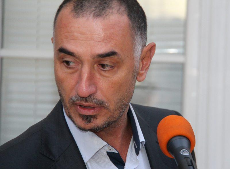 Бургаският историк Митко Иванов: Ботев е убит на 1, а не на 2 юни