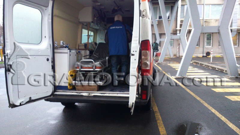 Петима остават в болница след катастрофата на Ришки проход