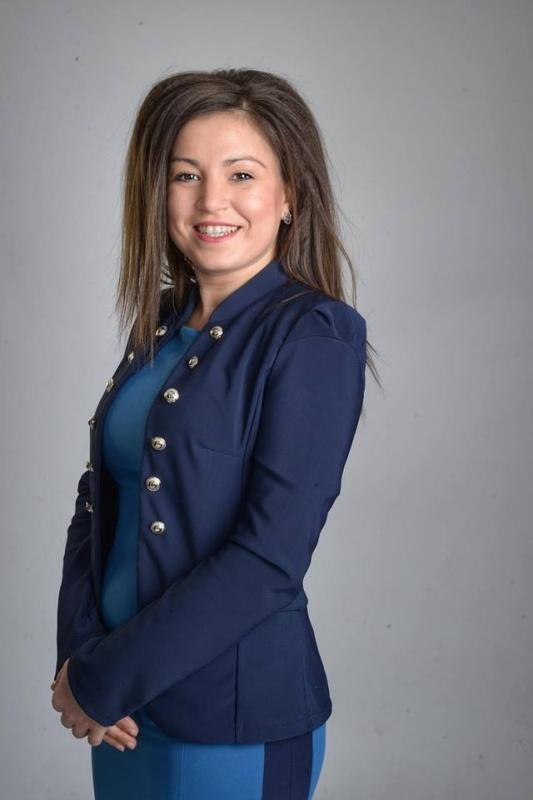 Депутатът Галя Желязкова ще проведе приемен ден в Средец