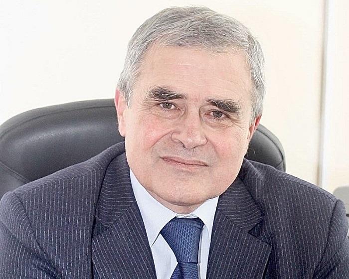 Проф. Николай Джагаров: Нинова е политически ренегат и няма да бъде избрана за председател на БСП