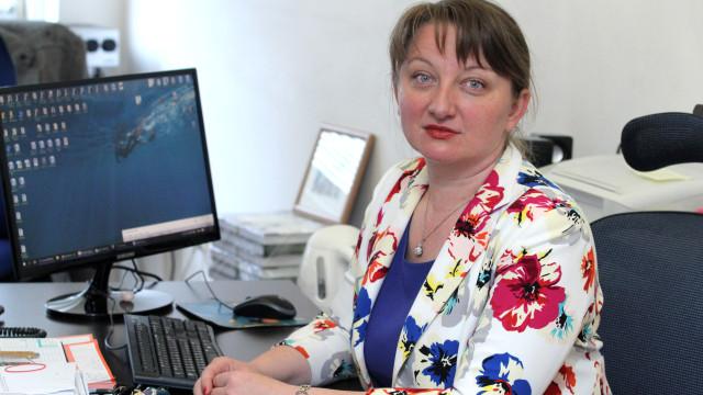 Деница Сачева е най-вероятният нов социален министър
