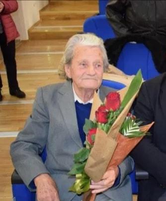 Почина поетът Петко Ропотамски