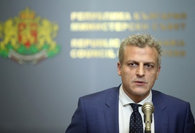 Москов: Личните лекари няма да бъдат санкционирани заради надвишен лимит на направления