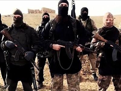 ДАНС: Все повече българи в схемите на Ислямска държава