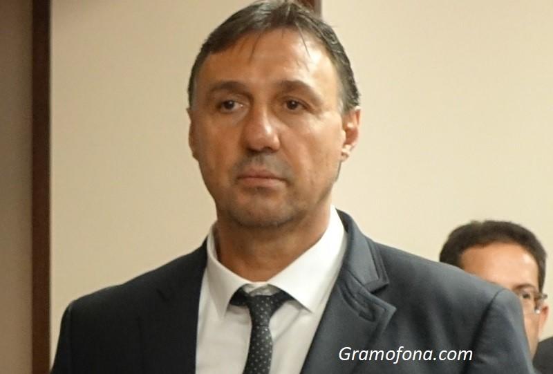 Христо Широков: Поморийци ще оценят работата ни