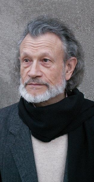 Режисьорът Симеон Димитров е предложен за почетен гражданин на Бургас