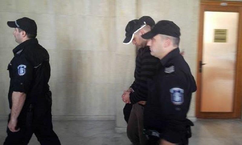 Прокуратурата: ДНК експертиза показва, че пистолет Макаров е бил в ръцете на Георги Иванчев