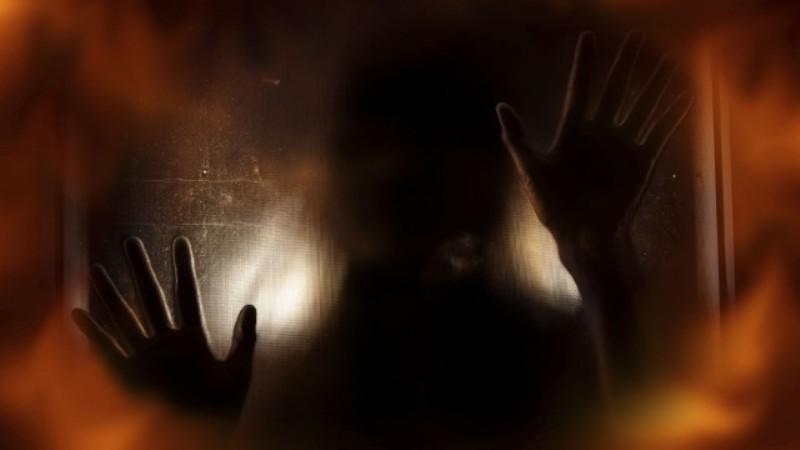 Мъжете стават все по-често жертва на домашно насилие