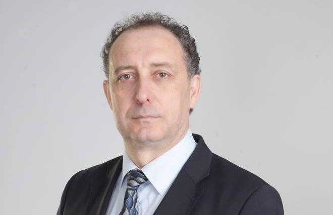 Бургаски депутат приема граждани в понеделник