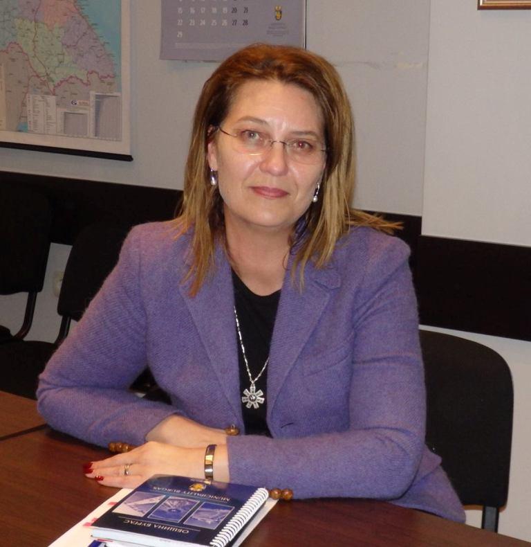 Красимира Маркович: Всички си взехме поука от предишния мандат