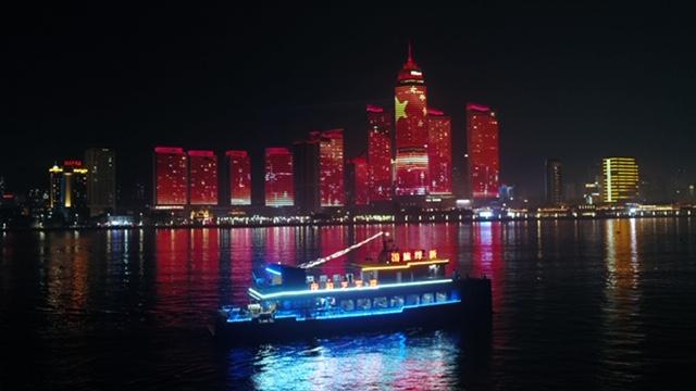 Иновации: Град в Китай предлага решение за промоция на дестинации в необичайна година за туризма