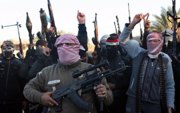 Ислямска държава пое отговорност за атаката в Ню Йорк
