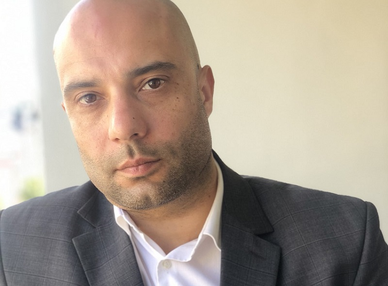 Стоил Алипиев, НАЗП: Колекторите и банките събират незаконни вземания по законен ред поради липсата на контрол от държавата