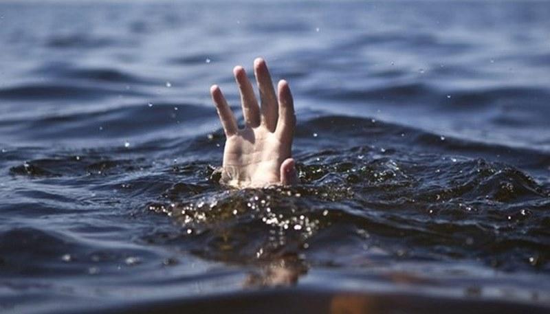 Пловдивчанин се удави на плажа в Лозенец