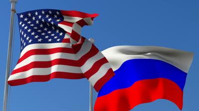 САЩ и Русия си гонят дипломатите