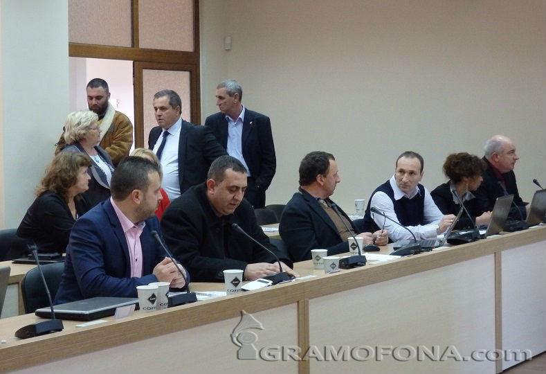 В Созопол търсят нови проекти с европейско финансиране