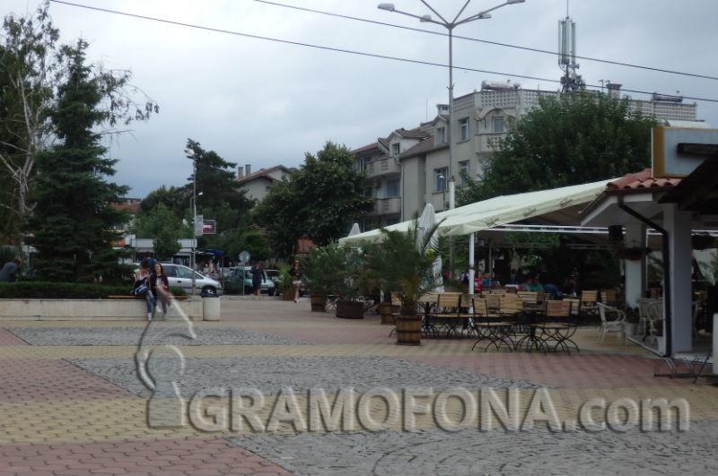 Върнахме си българските туристи, категорични са в Дюни