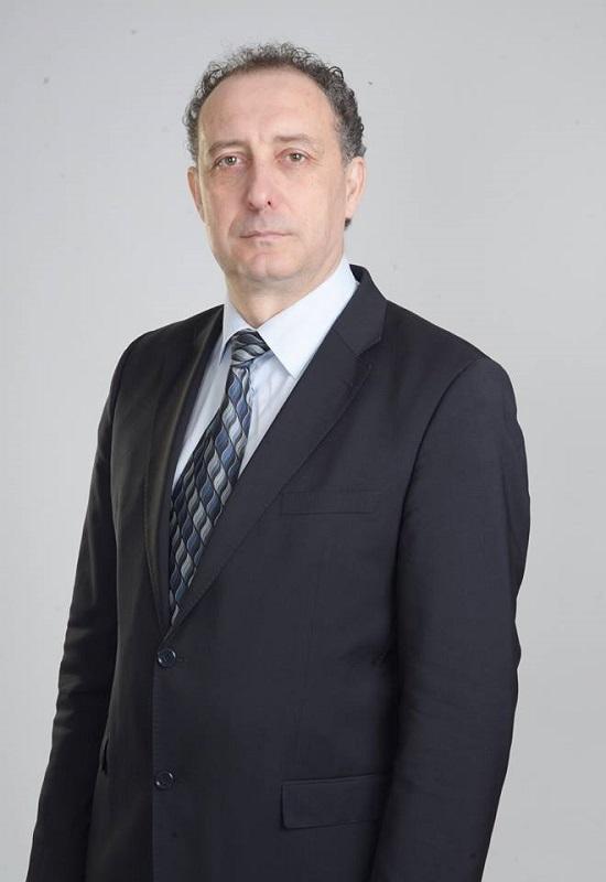 Иван Вълков ще има открита приемна