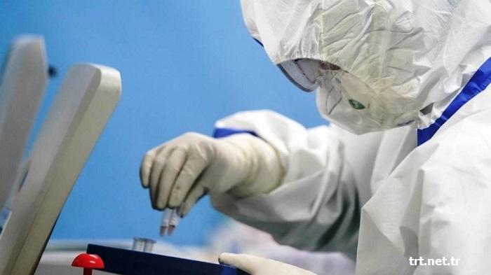87 са новозаразените от коронавирус в Бургаско, в страната те са 2 760