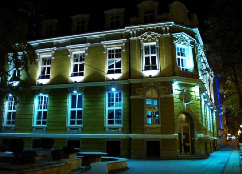 Бургаските музеи ви канят на среднощна разходка