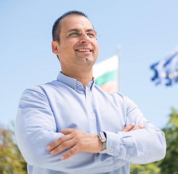 Бургас се присъедини официално към Южно Черноморие