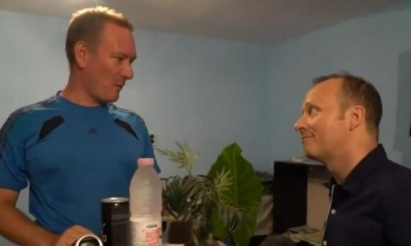 Арестуваха британски пастор за блудство с деца в Сливен