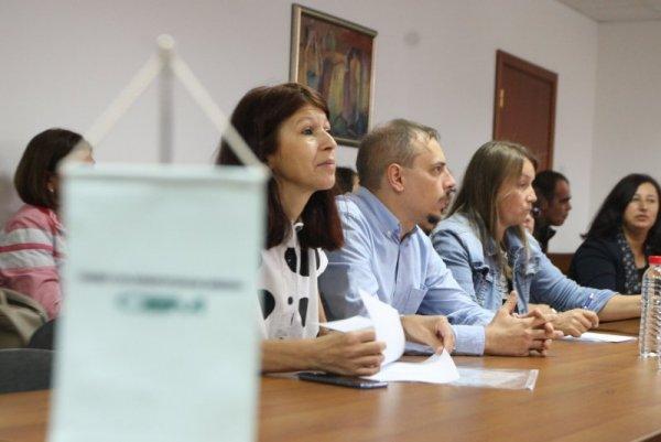 БНР отнася глоба, шефът Костов може и да бъде уволнен