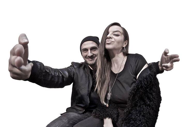 Ново от Zandra&Sve