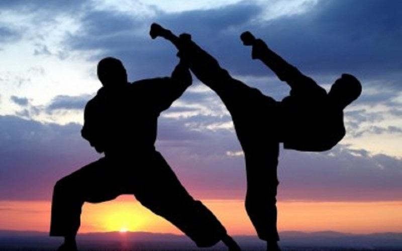 Бургаски каратеки с шест шампионски титли