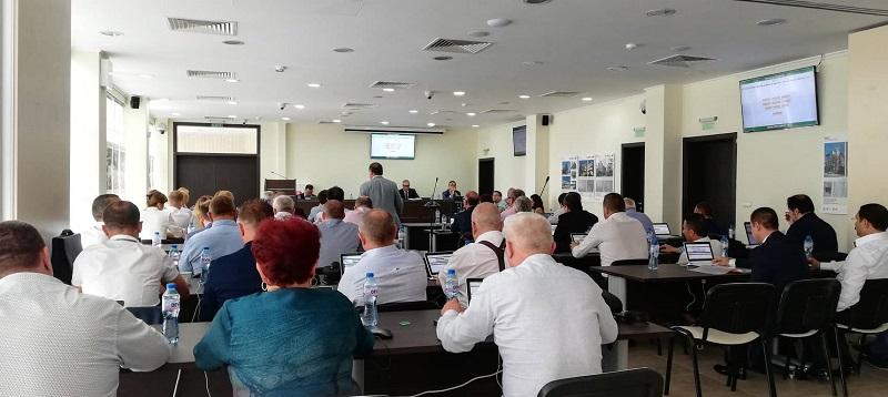 Съветниците на БСП недоволни от отчета за изпълнението на бюджета на Бургас