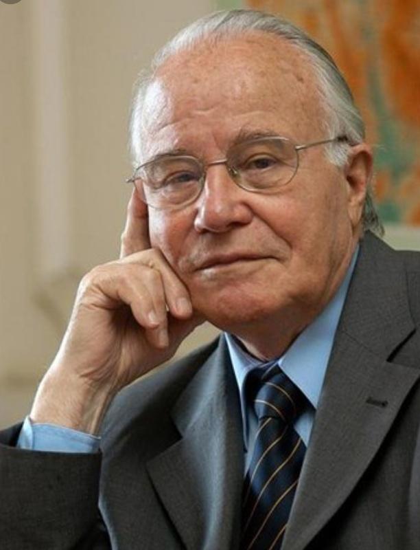 94-годишен бургазлия взема Гран При на Националните правосъдни награди