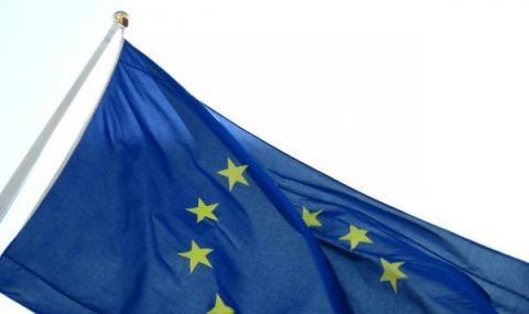 Чехия плаши да напусне ЕС заради Турция