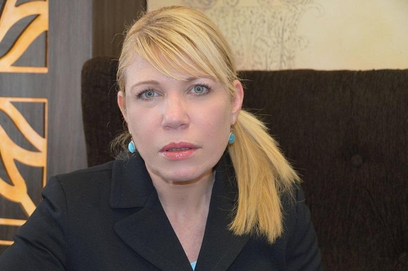 Бургаски журналист в листата на ГЕРБ