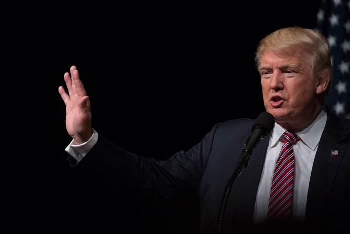 Тръмп иска от Китай 10 трилиона долара репарации заради коронавируса