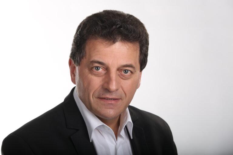 Георги Анастасов: С Нинова председател на БСП е абсурдна консолидация на левицата! Тя кого не предаде?