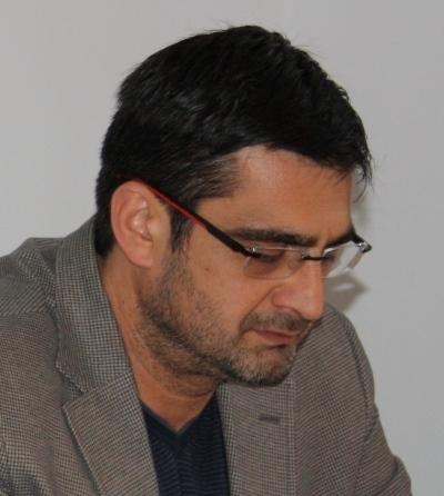 Депутат събира здравната гилдия в Бургас
