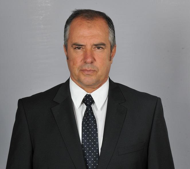 Депутатът Румен Желев с приемен ден в Руен