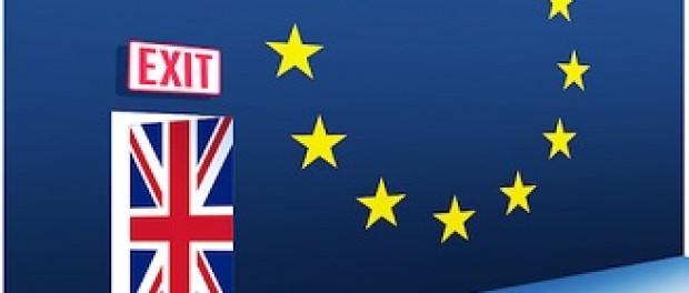 BBC: Великобритания напуска Европейския съюз