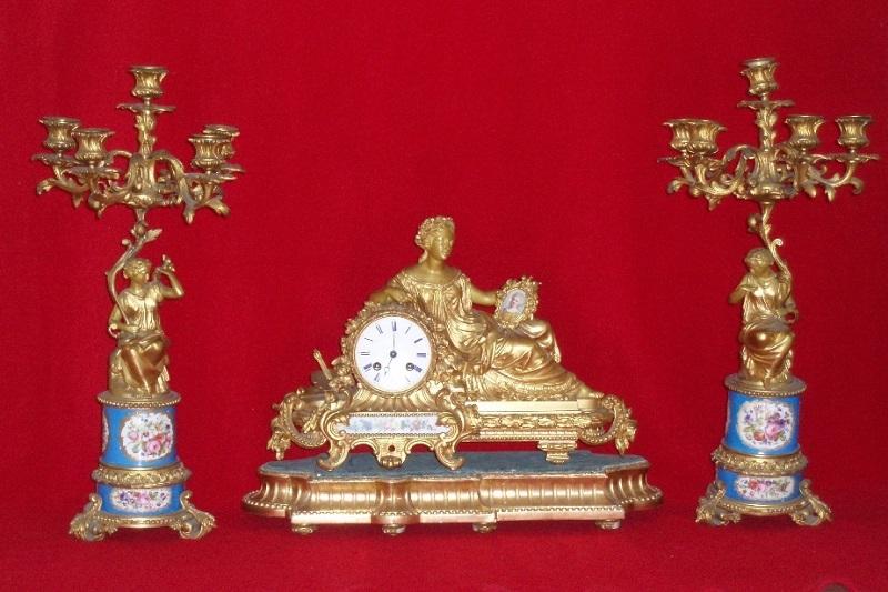 Луксът на ХІХ век идва в Морското казино