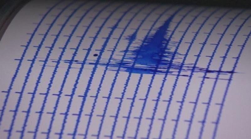 Ново земетресение в Индонезия, десетки са ранени