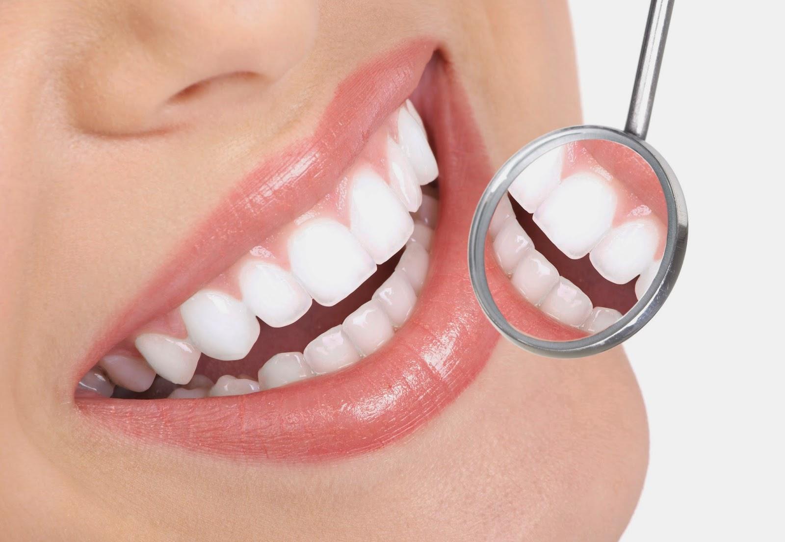 Зъболекарят на ужасите отива на съд