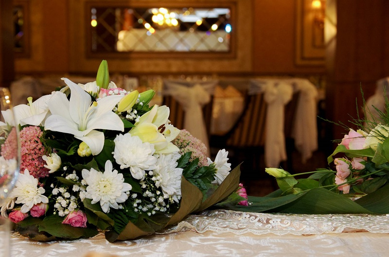 """Сватбена агенция """"Мирена"""" с щанд-изненада за посетителите на Grand Wedding Expo"""