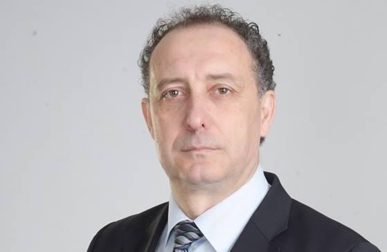 Депутатът Иван Вълков организира приемна в Бургас
