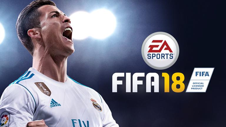За всички геймъри: втори турнир по FIFA в Бургас тази неделя