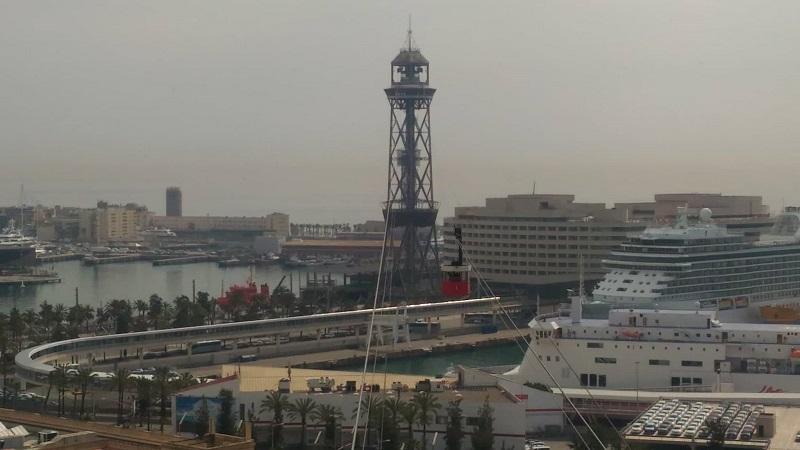 България открива щатно консулство в Барселона