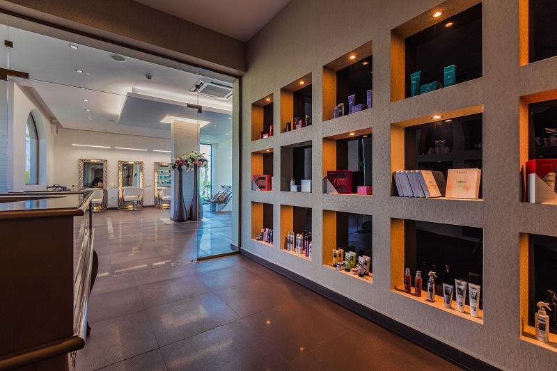 SENSE Beauty Salon раздава 9 награди за своя 9-и рожден ден и подарява 15% отстъпка от всички продукти и услуги в салона