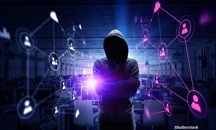 20-годишен е задържан за хакерската атака срещу НАП
