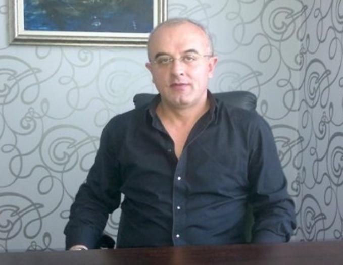 Само в Gramofona.com: Несрин Узун с първи коментар след задържането си в Турция