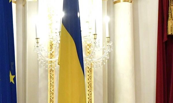 Украйна ще кастрира педофилите принудително