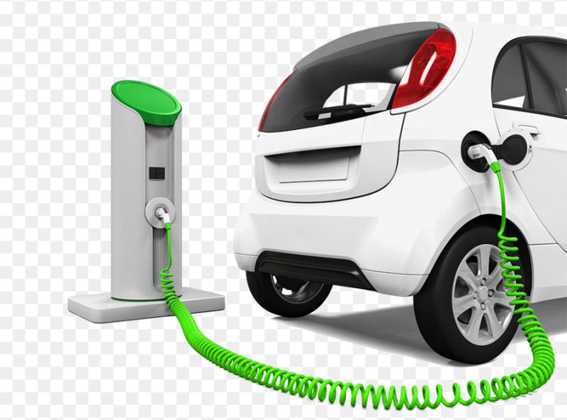 Община Средец купува електрически автомобили